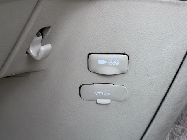 240u Gセレクション 4WD ワンオーナー バックカメラ(15枚目)