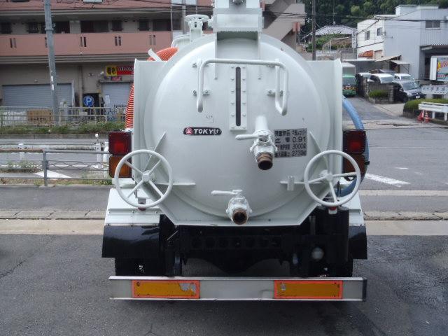 「その他」「フォワード」「トラック」「京都府」の中古車3