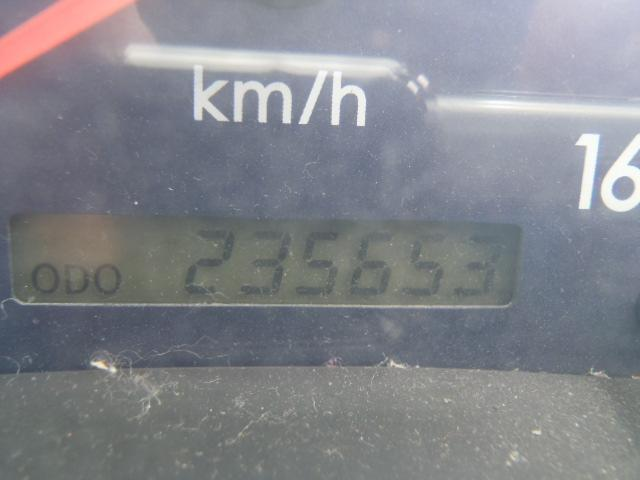 2t冷凍車東プレ-30℃スタンバイ 低床 アイスクリーム仕様(19枚目)