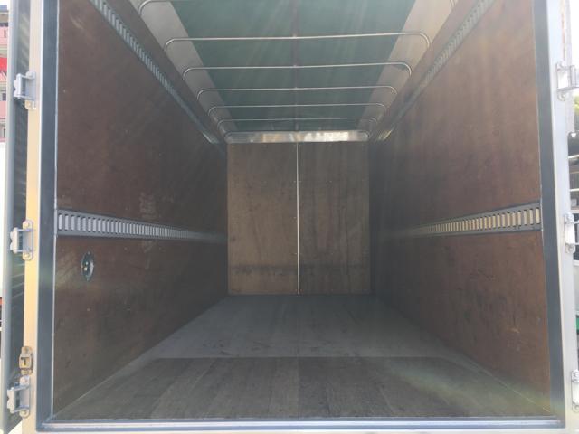 「その他」「デュトロ」「トラック」「京都府」の中古車9