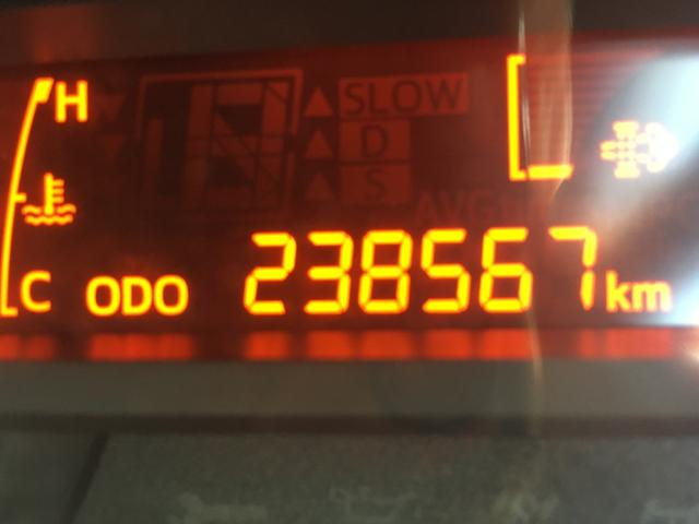 2t冷凍車 東プレ-30℃ サイドドア 総重量4835Kg(16枚目)