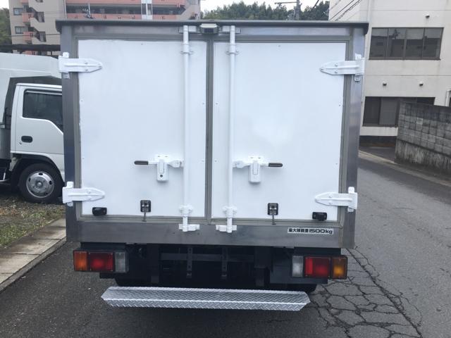 「その他」「エルフトラック」「トラック」「京都府」の中古車3