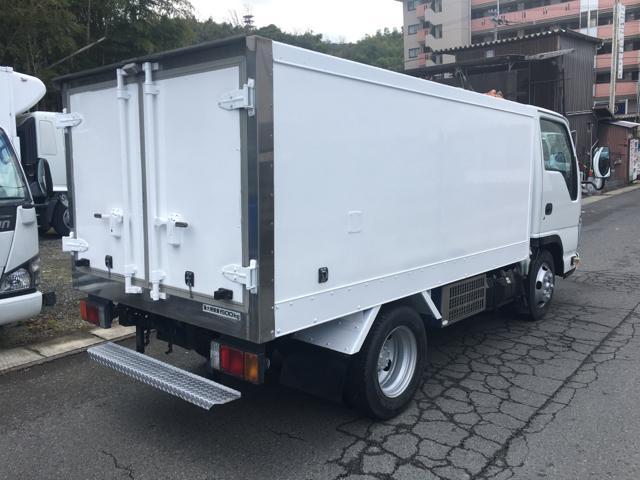 「その他」「エルフトラック」「トラック」「京都府」の中古車8