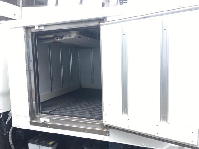 「その他」「エルフトラック」「トラック」「京都府」の中古車11