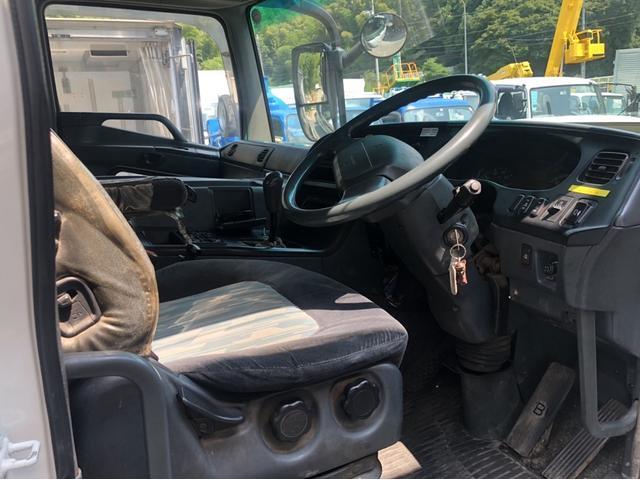 「その他」「スーパーグレート」「トラック」「京都府」の中古車14
