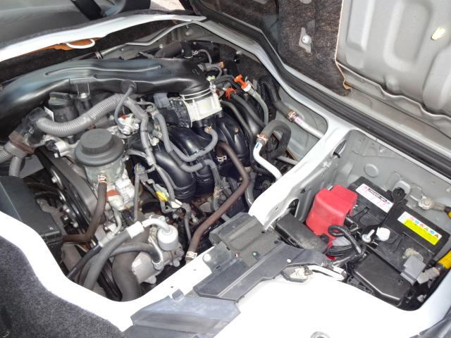 トヨタ ハイエースバン ロングワイドスーパーGL1トン積み5人乗り HDDナビ
