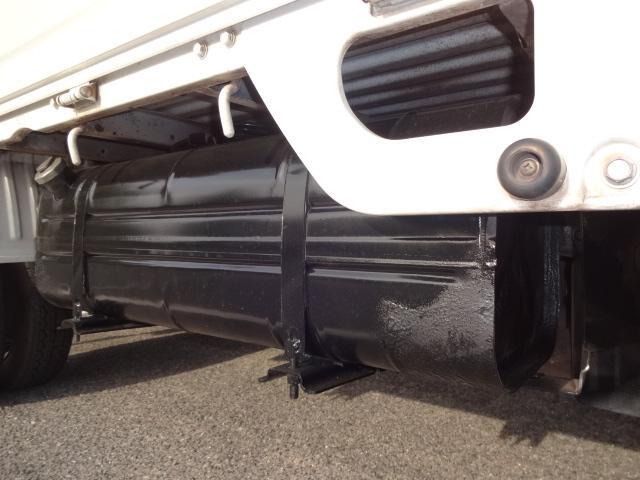 1トン積みDXワイドロー4WD すいちょくパワーゲート(12枚目)
