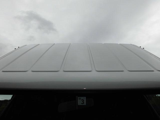4WD全低床強化ダンプ キーレス 左電格ミラー フォグランプ(18枚目)