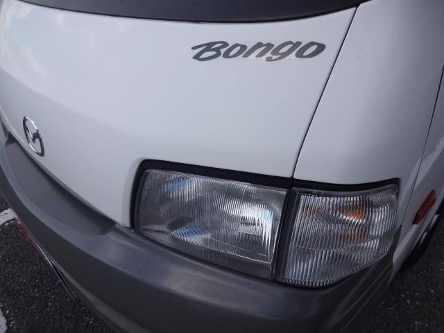 DX ワイドロー リヤWタイヤ ETC オートマチック(6枚目)