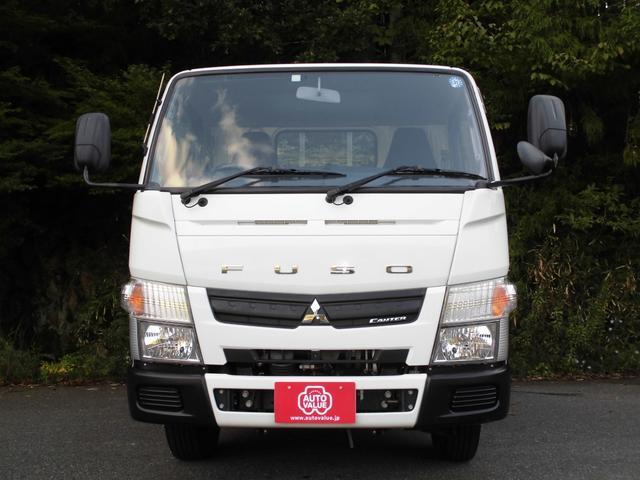「その他」「キャンター」「トラック」「兵庫県」の中古車2