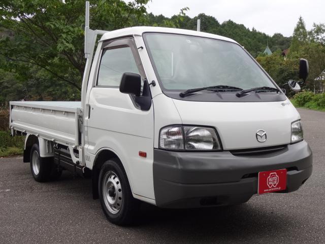 「マツダ」「ボンゴトラック」「トラック」「兵庫県」の中古車2