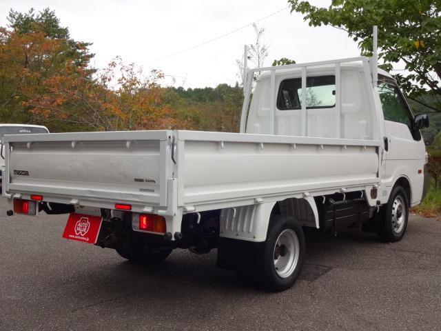 「マツダ」「ボンゴトラック」「トラック」「兵庫県」の中古車7