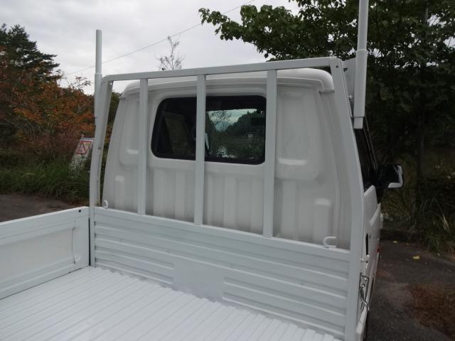 「マツダ」「ボンゴトラック」「トラック」「兵庫県」の中古車12