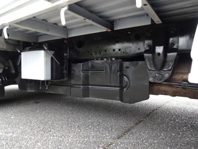 「マツダ」「ボンゴトラック」「トラック」「兵庫県」の中古車22