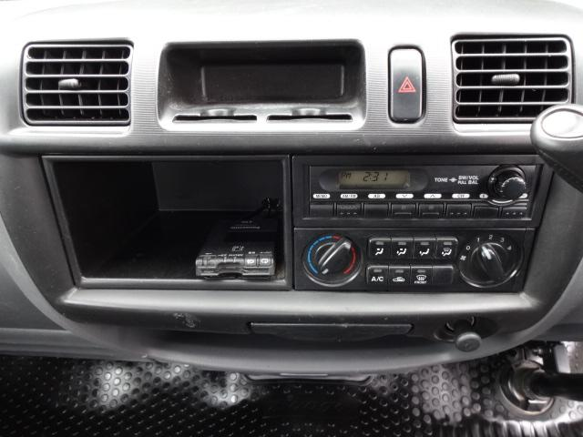 「マツダ」「ボンゴトラック」「トラック」「兵庫県」の中古車30