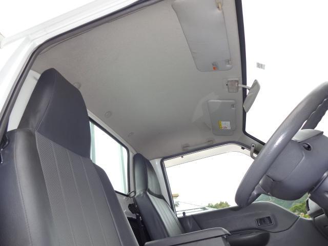 「マツダ」「ボンゴトラック」「トラック」「兵庫県」の中古車32