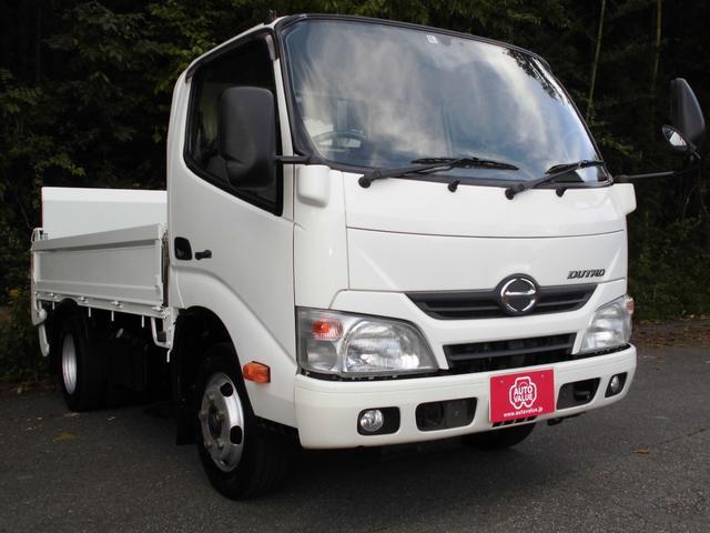 「その他」「デュトロ」「トラック」「兵庫県」の中古車3