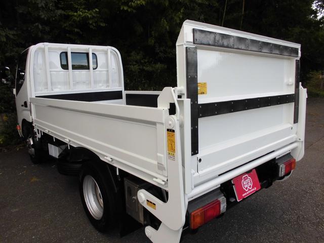 「その他」「デュトロ」「トラック」「兵庫県」の中古車14