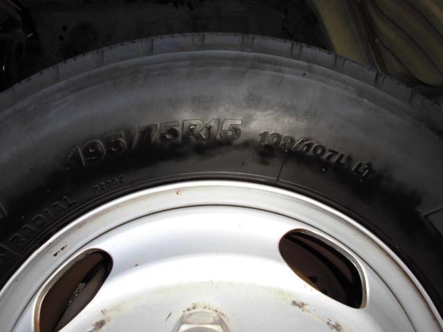 「その他」「デュトロ」「トラック」「兵庫県」の中古車25
