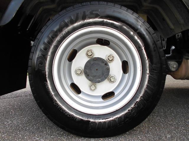 「その他」「デュトロ」「トラック」「兵庫県」の中古車26