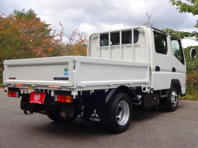 「その他」「キャンター」「トラック」「兵庫県」の中古車8