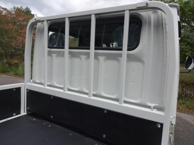 「その他」「キャンター」「トラック」「兵庫県」の中古車21