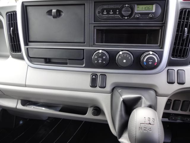 「その他」「キャンター」「トラック」「兵庫県」の中古車32