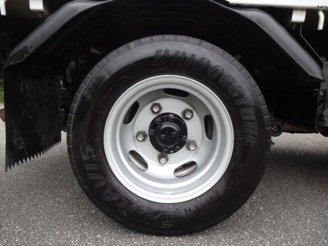 「その他」「キャンター」「トラック」「兵庫県」の中古車20