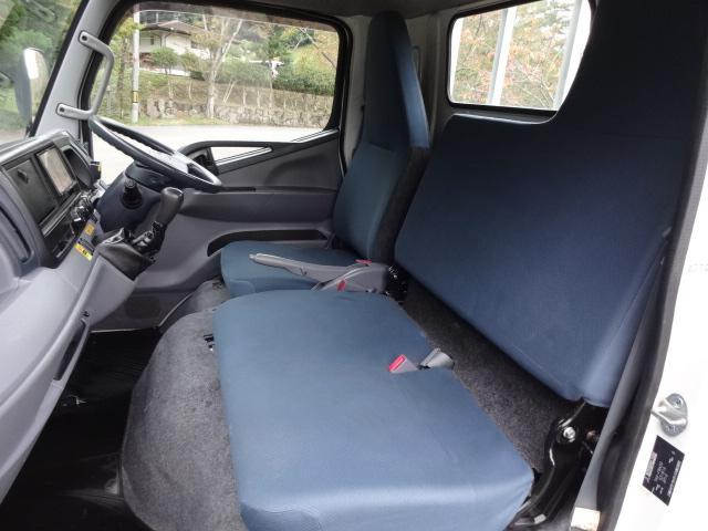 「その他」「キャンター」「トラック」「兵庫県」の中古車36