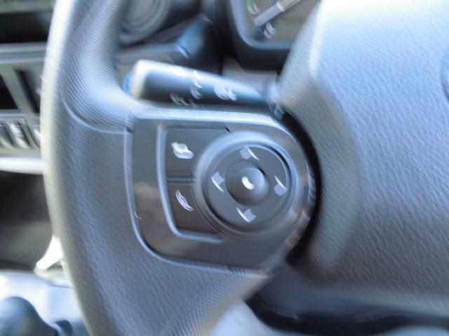 全低床強化ダンプ 3トン積4ナンバー コボレーン 中間ピン LEDヘッドライト 衝突被害軽減ブレーキ 車線逸脱警報装置 横滑り防止装置 坂道発進補助装置 左電格ミラー ECOモードスイッチ ブルーツースオーディオ(38枚目)