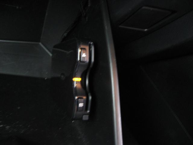 マツダ CX-3 XD LEDコンフォートパッケージ