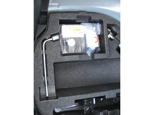 XDツーリング セーフティーパッケージ(30枚目)