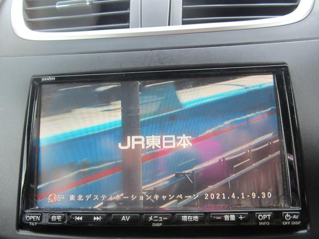 「スズキ」「スイフトスポーツ」「コンパクトカー」「兵庫県」の中古車9