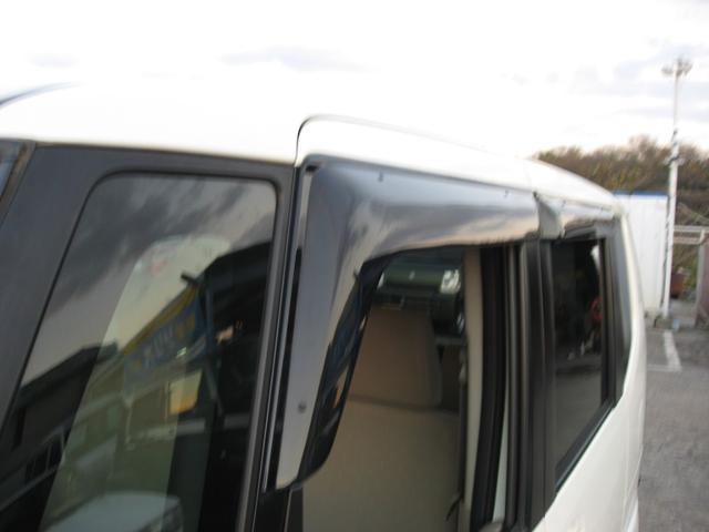「ホンダ」「N-BOX」「コンパクトカー」「兵庫県」の中古車32