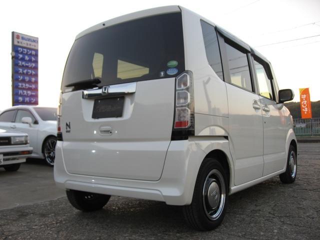 「ホンダ」「N-BOX」「コンパクトカー」「兵庫県」の中古車37