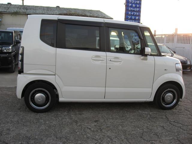「ホンダ」「N-BOX」「コンパクトカー」「兵庫県」の中古車38
