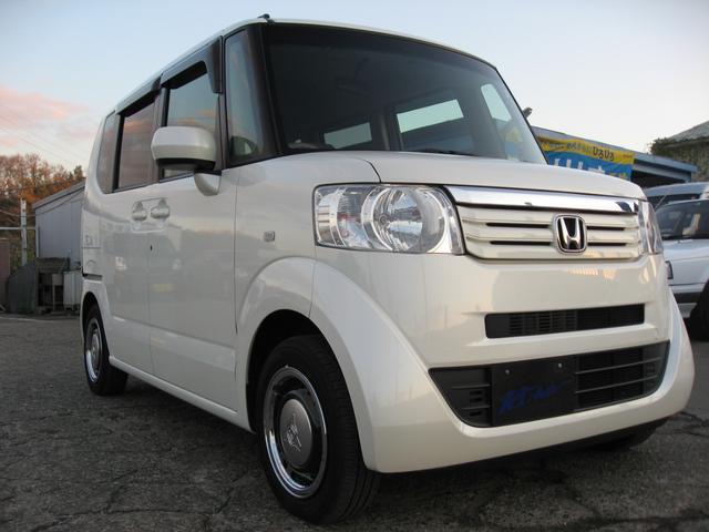 「ホンダ」「N-BOX」「コンパクトカー」「兵庫県」の中古車39