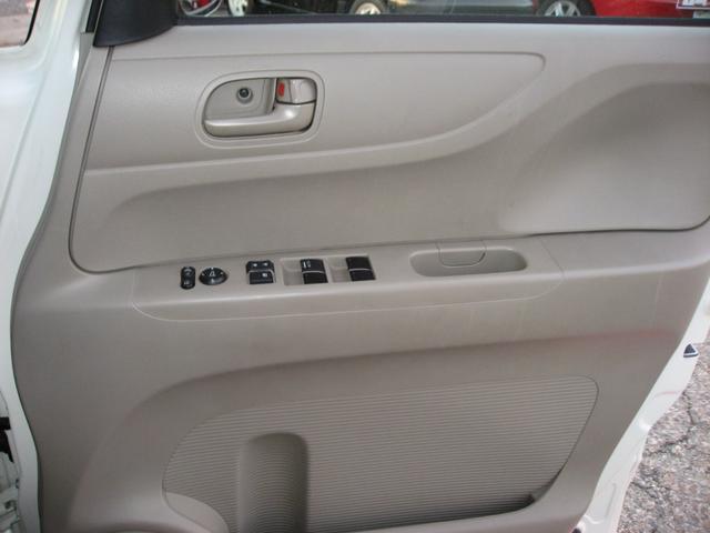 「ホンダ」「N-BOX」「コンパクトカー」「兵庫県」の中古車44