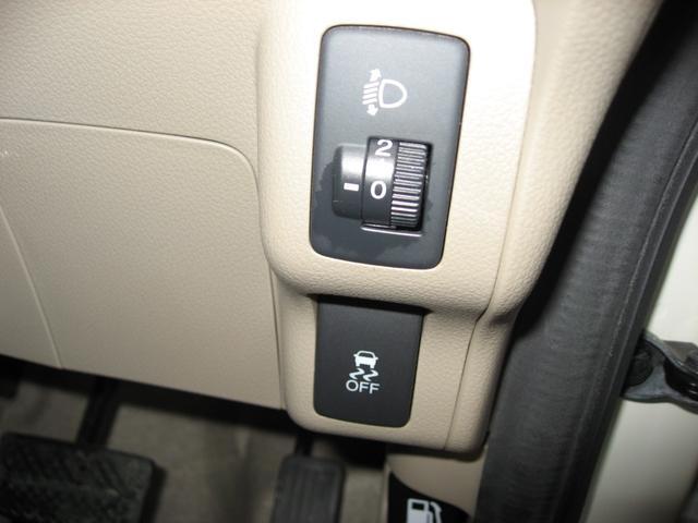 「ホンダ」「N-BOX」「コンパクトカー」「兵庫県」の中古車46