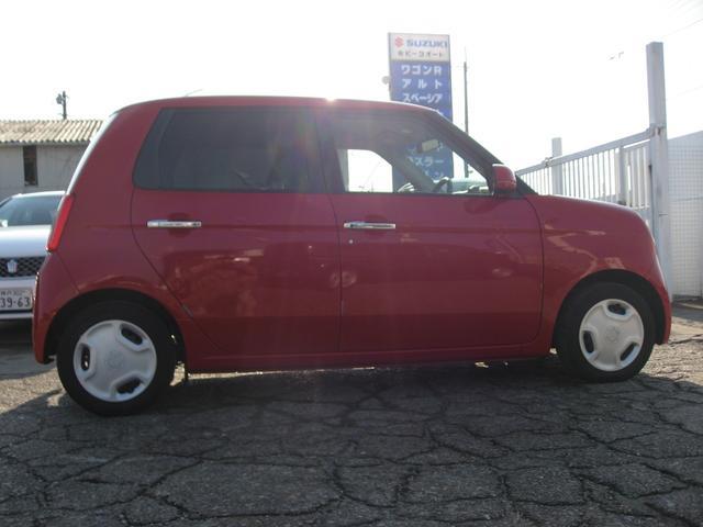 「ホンダ」「N-ONE」「コンパクトカー」「兵庫県」の中古車24