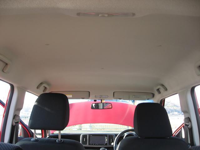 「ホンダ」「N-ONE」「コンパクトカー」「兵庫県」の中古車38