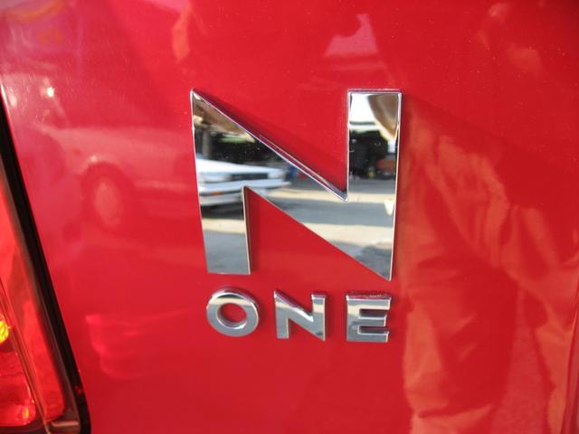 「ホンダ」「N-ONE」「コンパクトカー」「兵庫県」の中古車52