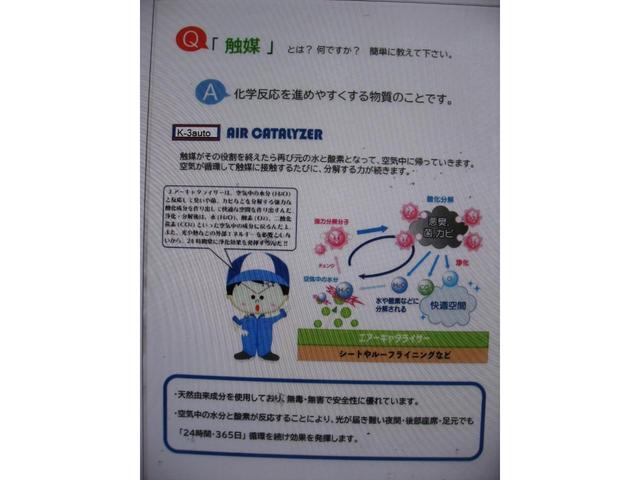 G ナビレディパッケージ&スマートエントリーパッケージ&ビューティーパッケージ(13枚目)