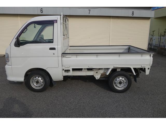 スペシャル 4WD オートマ(4枚目)