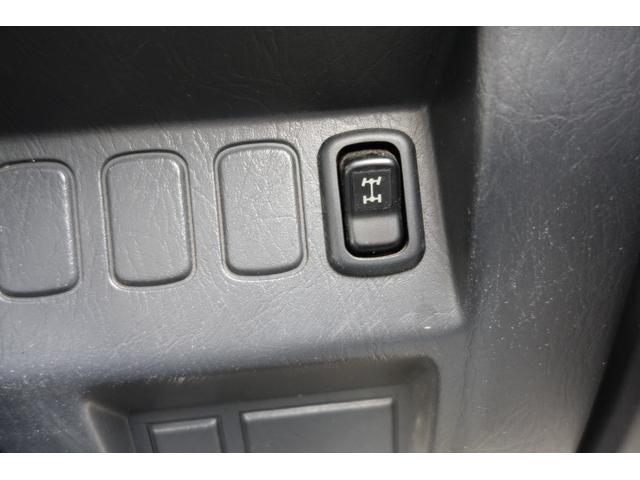 スペシャル 4WD オートマ(18枚目)