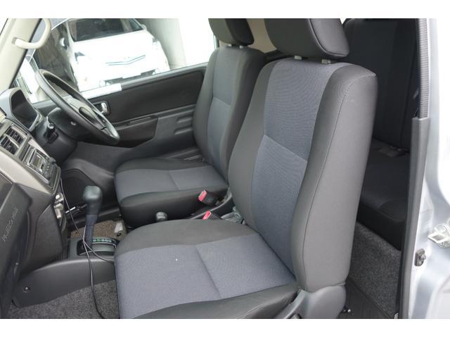 リミテッドエディションVR ターボ 4WD ワンセグ(12枚目)