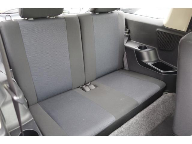 リミテッドエディションVR ターボ 4WD ワンセグ(13枚目)