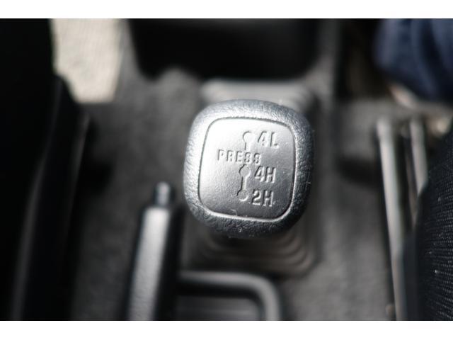 リミテッドエディションVR ターボ 4WD ワンセグ(16枚目)
