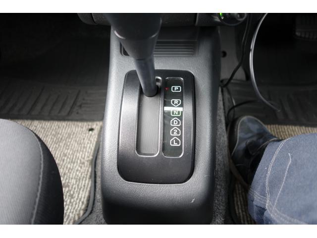 リミテッドエディションVR ターボ 4WD ワンセグ(17枚目)