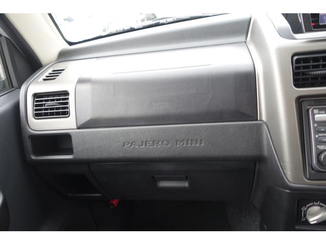 リミテッドエディションVR ターボ 4WD ワンセグ(18枚目)